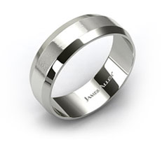 Mens Jewelry Ring