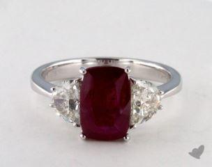 """""""IO"""" Ring"""