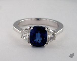"""""""Iris"""" Ring"""