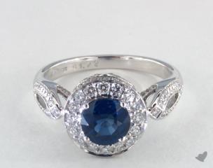 """""""Catalina"""" Ring"""