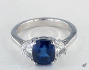 """Iphigeneia"" Ring"