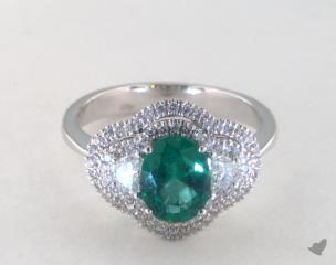 """""""Amaris"""" Ring"""