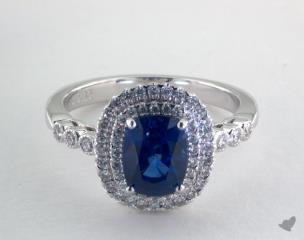 """""""Khalisy"""" Ring"""